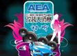 冠军奖金高达5万!首届AEA改装大师赛广州展期间举行