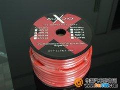AUXDIO ADPC02电源线