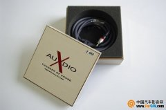 AUXDIO ADR-2.0N信号线